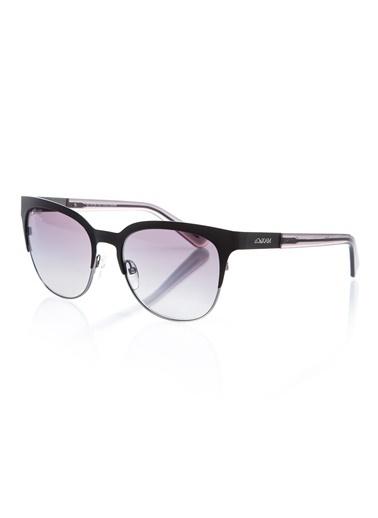 Max&Co Güneş Gözlüğü Füme
